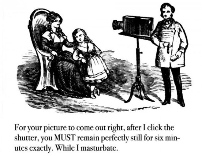 Lewis Carroll-700x541