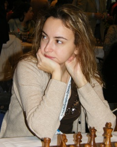 Stefanowa_antoaneta_20081119_olympiade_dresden
