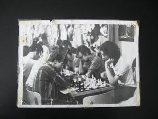 b89bd-alekhinecc1971