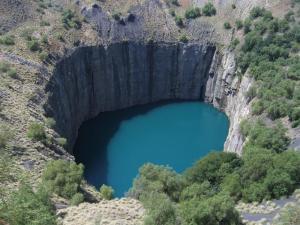 big_hole_kimberley-(medium)-349508