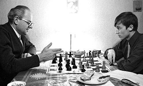 Furman-Karpov-1970-