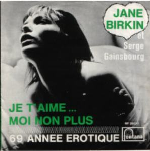 Gainsbourg_&_Birkin_-_Je_t'aime