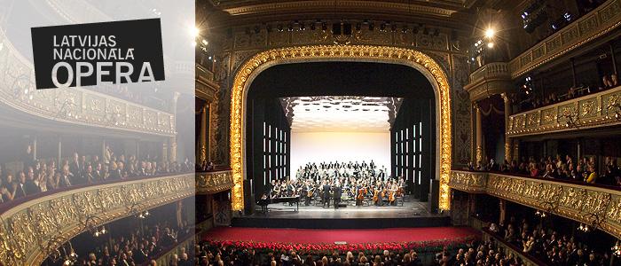 riga_latvian_national_opera