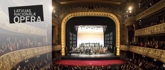 riga_latvian_national_opera
