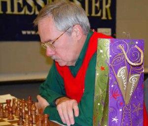 Walter-Browne-en-2003