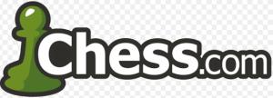 chesssksks