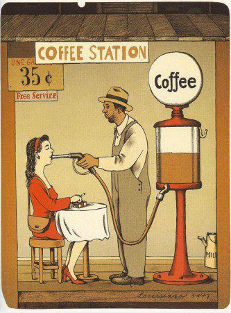coffeefulnny