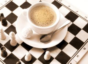 coffeesugar