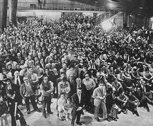 Espectadores-del-match-Fischer-vs-Petrosian-Buenos-Aires-1971-461