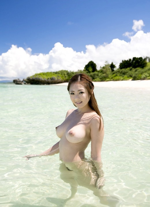 hatsune_minori_3671-041s