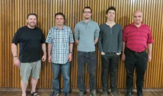 IM-Tomas-Krnan-wins-Canadian-Closed-Chess-Championship
