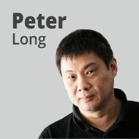mmocol-peterlong-200x200-200x200