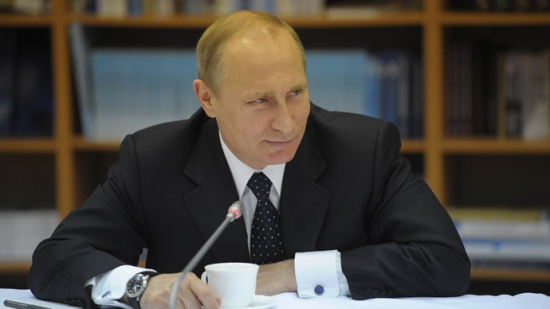 russia-energy-cooperation-putin_si