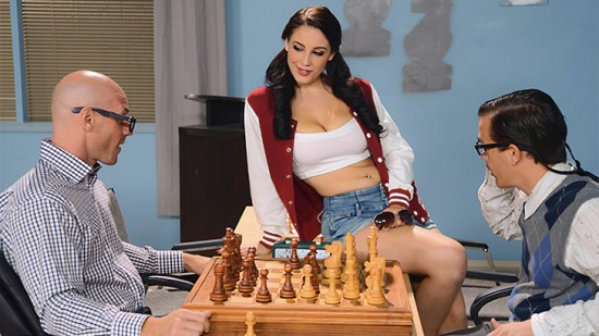 Noelle-Easton-Joins-the-Chest-Club-Big-Tits-at-School-Brazzers-728x410