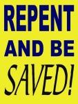 9t3Xsxl2TSWjdTBEPrXj_repent