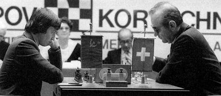 karpovkorchnoi1981