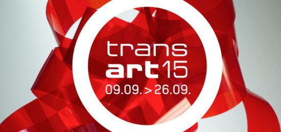 transart-15-key-visual-878x414