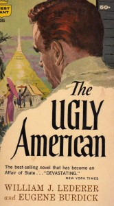 ugly_american-565x1024