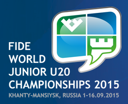 worldjunior