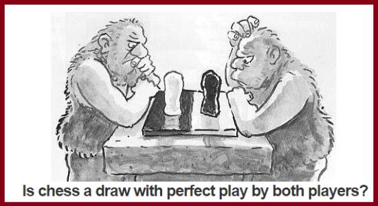 chessstuff