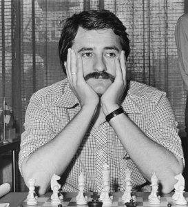 Krunoslav_Hulak_1977