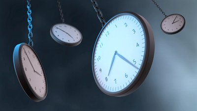stock-footage-abstract-time-lapse-clocks-animation-perfect-loop-in-hd-p-format