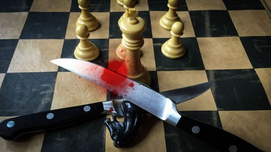 chess-stab-640x360