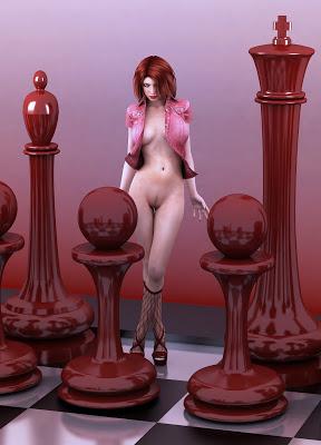 chess_by_saphirenishi