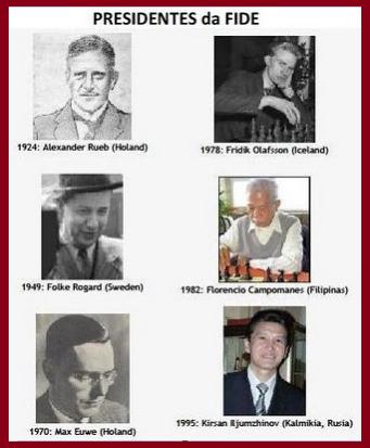 fidepresidents