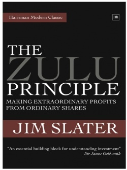 jim-slaters-zulu-principle-an-investment-approach-blending-growth-value