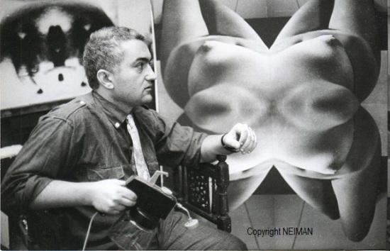 neiman-atelier-1965-cr