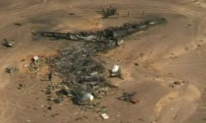 plane-crash-sinai