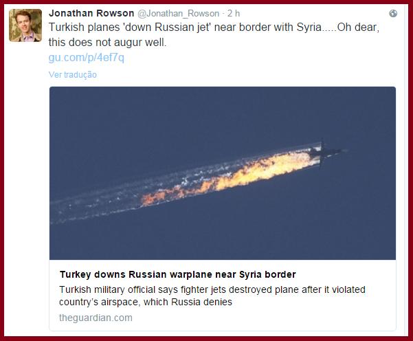 russiaturkey