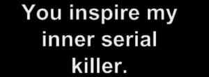 serial3