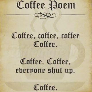 Happy Sunday Good Morning Coffee Pictures, Photos, and Images for ...