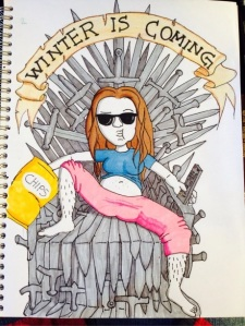 funny-girls-winter-is-coming