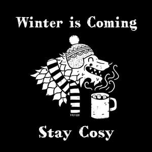 winterwolf-tile-black_1024x1024