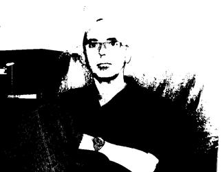 worozbyt-portrait
