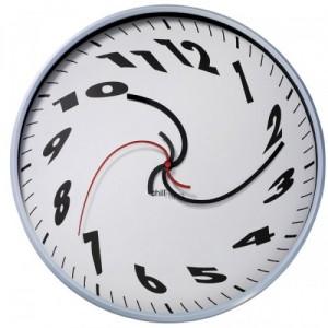 dali-clock-500x500-300x300