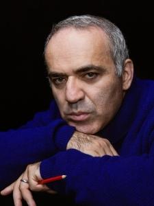 Garry-Kasparov-(14)