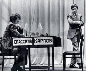 Leningrad 1974