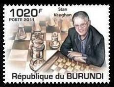 Stan-Vaughan-stamp