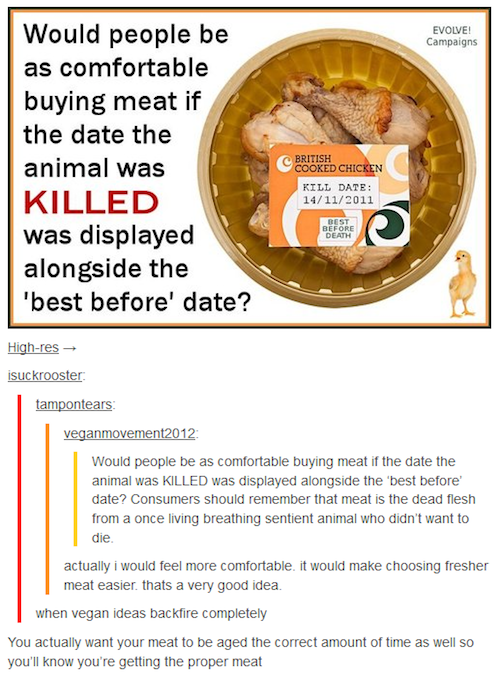 tumblr-offended-kill-date.png