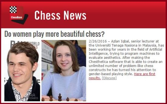 chesse3