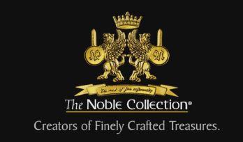 noblecoll