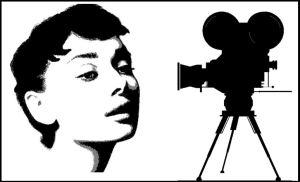 silhouettefilms