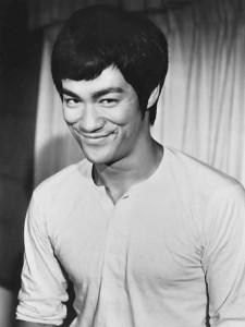 Bruce_Lee_1973