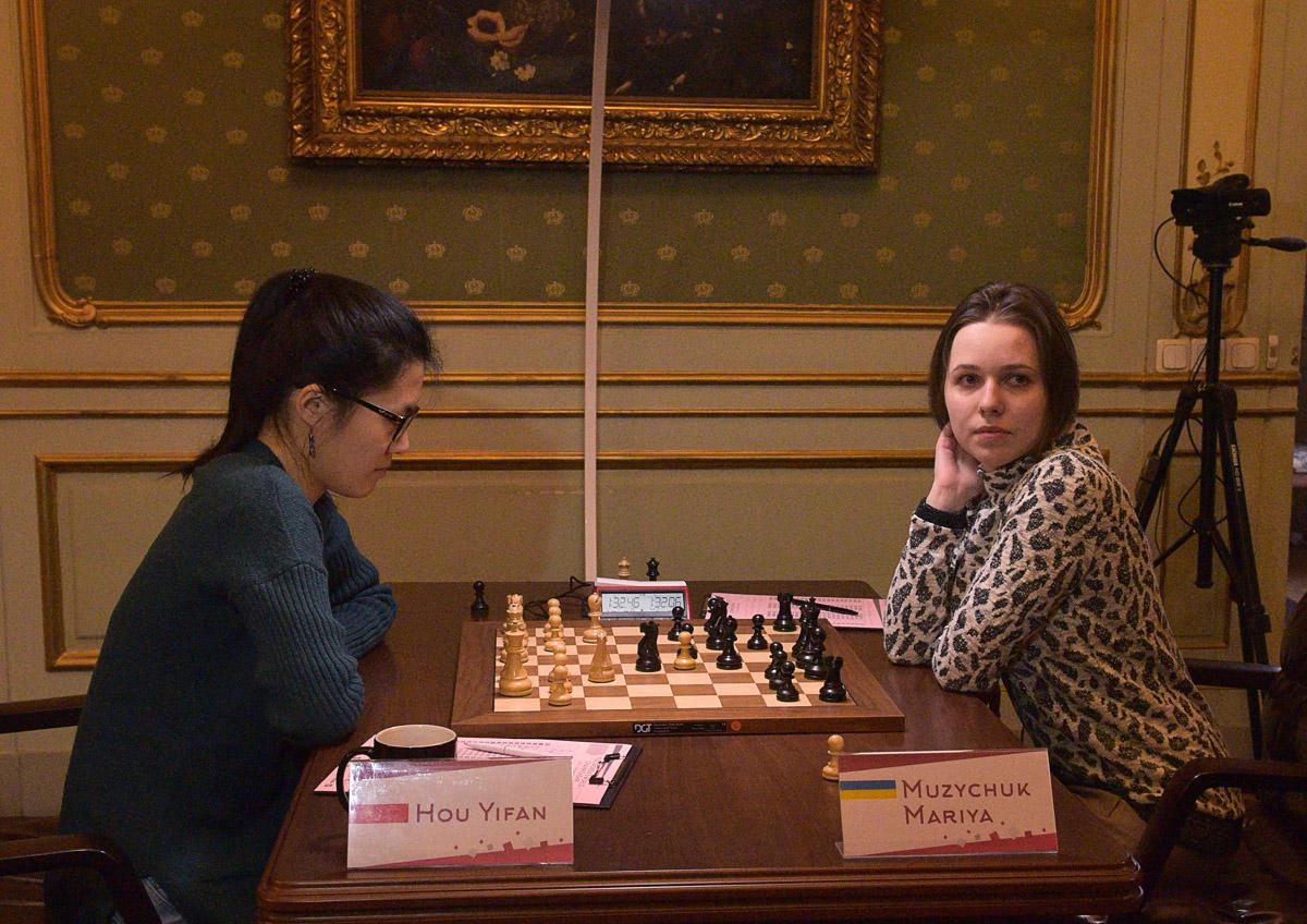 chess-women-Lviv-2016-03-03_2762sa_HBR