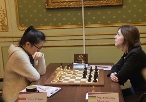 chess-women-Lviv-2016-03-14_0499sa_HBR