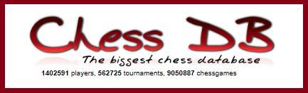 chessdb